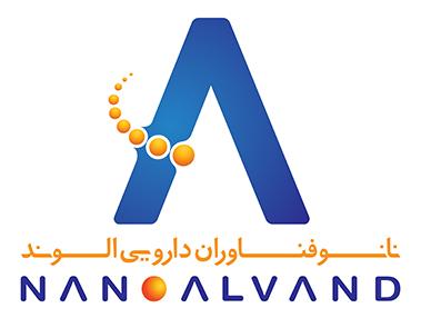 NanoAlvand Introduction